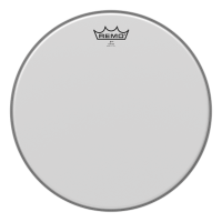 "Remo Ambassador X 10"" Drum Skin Head Coated"