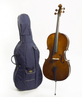 Stentor Student 2 Full Size 4/4 Cello