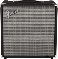 Fender Rumble 40 V3 Bass Amp Solid State