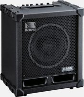 Roland CUBE 60XL Bass Amplifier