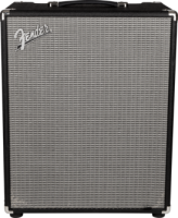 Fender Rumble 500 V3 Bass Amp Solid State
