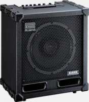 Roland CUBE 120XL Bass Amplifier