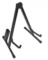 CPK TV7035 Cello Metal A Frame Stand