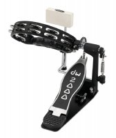 DW DWCP2010T 2000 Series Tambourine Pedal