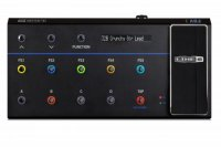 Line 6 FBV 3 Advanced Foot Controller For Line 6 Amps