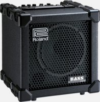 Roland CUBE 20XL Bass Amplifier