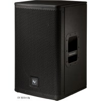 EV ELX112P 12 inch Powered Loudspeaker