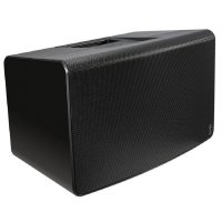 Mackie FreePlay Live Personal PA Portable Bluetooth Speaker