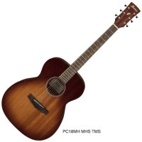 Ibanez PC18MH MHS Acoustic Guitar